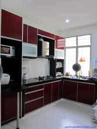 kitchen design fabulous painting kitchen cabinets most popular