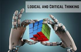 Critical Thinking  Your Ultimate Critical Thinking Guide  Effective Strategies That Will Make You Improve