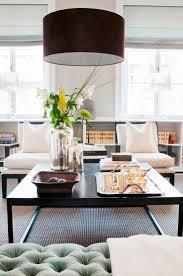 Bedroom Lighting Ideas Low Ceiling 27 Best Black Pendant Lights Images On Pinterest Pendant Lights