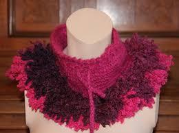 Мягкий, удобный, красивый женский шарф-кольцо «Влюбленная парочка»
