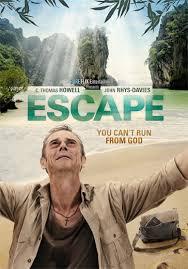 Escape (2012) [Vose]