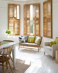 perfect dressing bay windows ideas 67 with additional modern home