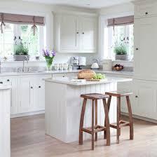 beautiful small kitchen islands insurserviceonline com