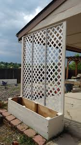Side Porch Designs by Top 25 Best Porch Privacy Ideas On Pinterest Patio Privacy