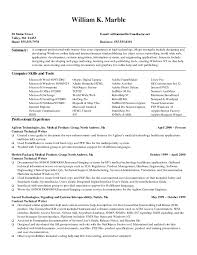 resume format for marketing professionals resume writing sample resume samples and resume help resume writing sample administrative assistant resume template for download back to post technical writing resume sample