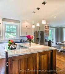 White Country Kitchen Cabinets 40 Best Kitchen Images On Pinterest Country Kitchen Designs