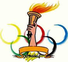 Olimpiadas Deportivas-Historia completatatata