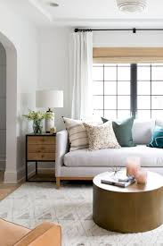 Small Living Room Decorating Ideas Pictures Best 25 Living Room Ideas Ideas On Pinterest Living Room
