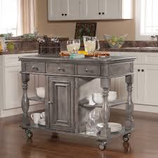 Dolly Madison Kitchen Island Cart 100 Kitchen Island Mobile Uncategories Folding Kitchen Island