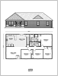 Ranch House Plan by Ranch House Plans Perfect Ranch House Plans Ideas For Home