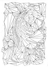 downloads online coloring page pattern coloring pages 20 for
