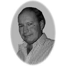 Cherished grandfather of Bryanna Bigras and Brandon Mc Intyre. Dear brother of Marcel Bigras (Elmonde) of Coniston and Carmen Corbett (John) of North Bay. - SSANN90313