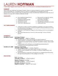 how to write a teacher resume best professor resume example livecareer create my resume