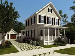 apartment style house plans modern cabin design interior pictures