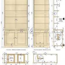 Free Wooden Bookcase Plans by Free Bookcase Plans Studio Dw Green Bookcase Plans In Bookcase