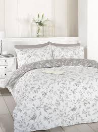ideas for toile quilt design 25524