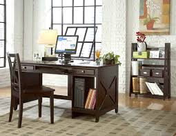 Decorate A Home Office Unbelievable Design Decorating A Home Office Stylish Inspiration