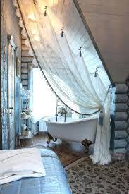 beaded room dividers curtain for room divider u2013 amsterdam cigars com