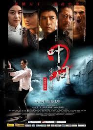 Ip Man 2 (2010) [Vose]