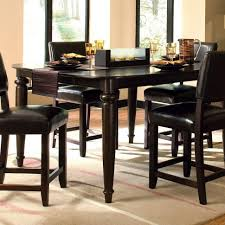 kitchen lovely kitchen tables sets for fresh idea to design your
