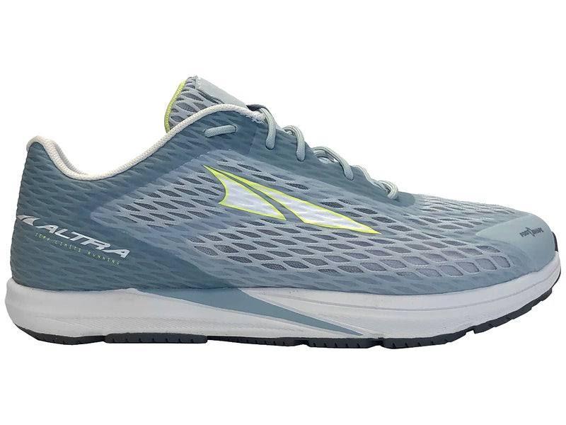 Altra Footwear Viho Running Shoe, Adult,