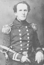 William F. Lynch