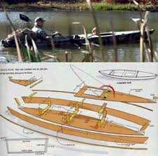 duck boats wooden boat builder duck boat plans woodworking