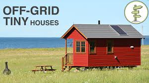 Tiny House Hotel Near Me Tiny House Tour At Stunning Waterfront Off Grid Resort Domaine