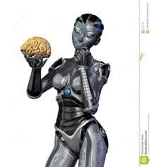 """Résultat de recherche d'images pour """"image robot humain"""""""
