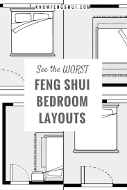 Furniture Placement In Bedroom Mirror Facing Bed Superstition Feng Shui Bedroom Furniture