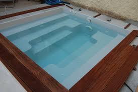 visuel mini piscine