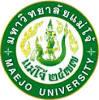 File:MaejoUniversityLogo.png - Wikipedia, the free encyclopedia