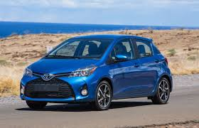 toyota lexus mechanic fort worth the rationale behind toyota u0027s insane new styling