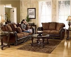 living room furniture sets living room sets at ashley furniture