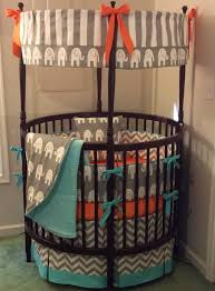 round crib bedding sets stop right here don u0027t miss these