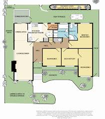 Build Your Own Floor Plans Free by More Bedroom 3d Floor Plans Clipgoo Modern Building Cad