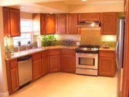 Kitchen Images?q=tbn:ANd9GcTyNOAV6er5jeuK6ZnV7W1ZWBZTjltkTeAByG9cbCQGE-WHzIuE