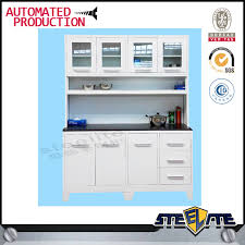Ready Made Kitchen Cabinets by Cheap Kitchen Furniture Stainless Steel Top Kitchen Cabinet Ready