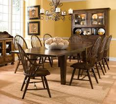Dining Room Table Pictures Epic Farmhouse Dining Room Table And Chairs 33 For Modern Wood