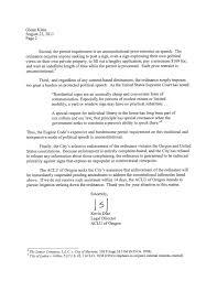 Letter Of Intent To Hire Template  http   familia de hugo  naar