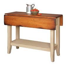 narrow kitchen island with casters modern kitchen furniture