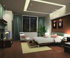compact modern bedroom design ideas laredoreads