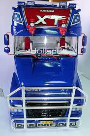 Old Ford Truck Model Kits - 268 best scale model trucks images on pinterest scale model