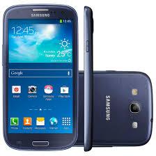 رام اندرويد 5 براي Samsung I9300 Galaxy S3 all