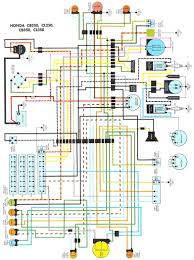 m55 wiring diagram enviro m and vistaflame vf convection blower mm