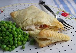 alternative thanksgiving dinner alternative thanksgiving menus are simple and quick