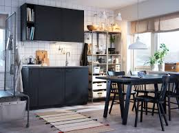 modren ikea kitchen black february 2017 new product releases