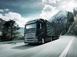 new volvo trucks for sale 40 best volvo trucks images on pinterest volvo trucks vehicles