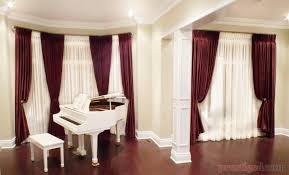Home Decor Mississauga by Drapery Store Fabric Stores Mississauga Toronto