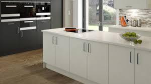 kitchen design visualiser kitchen visualiser mackintosh kitchens